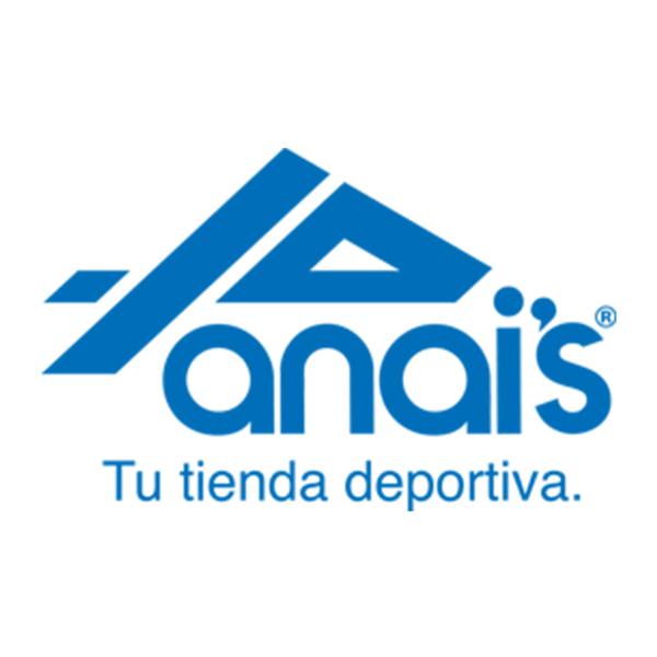Imagen Adidas / Anais