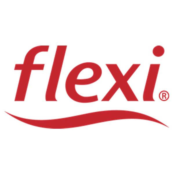 Rikeli / Flexi