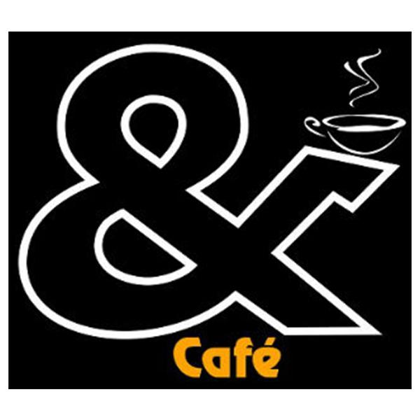 Imagen &Café