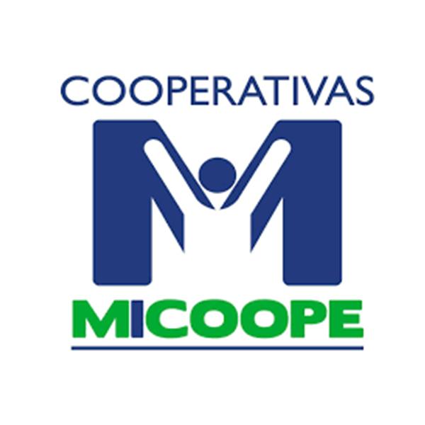 Cooperativa El Bienestar