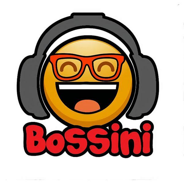 Imagen Bossini