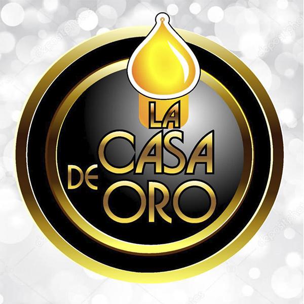 Imagen La Casa de Oro