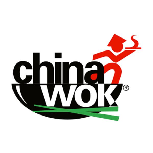 Imagen China Wok