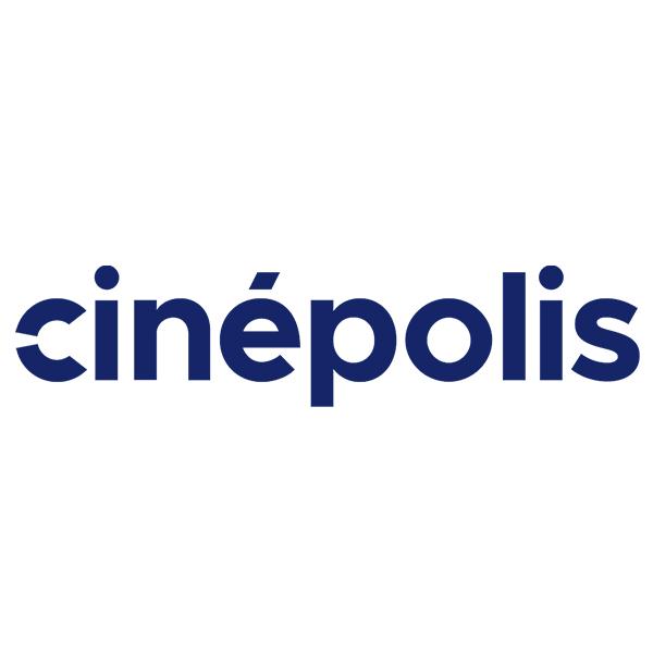 Imagen Cinépolis