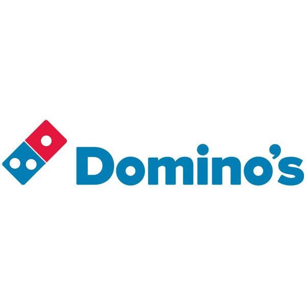 Imagen Dominos Pizza