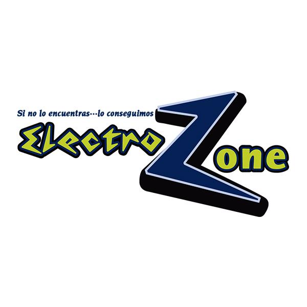 Imagen Electrozone