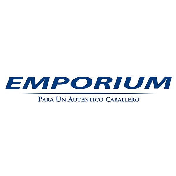 Imagen Emporium