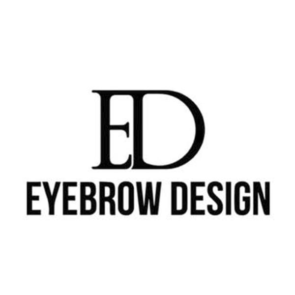 Imagen Eyebrow Design