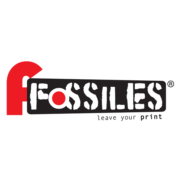 Fossiles