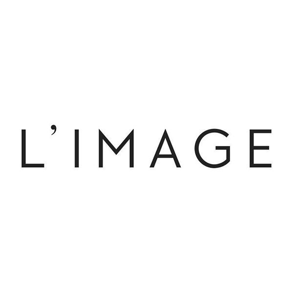 Imagen L'IMAGE