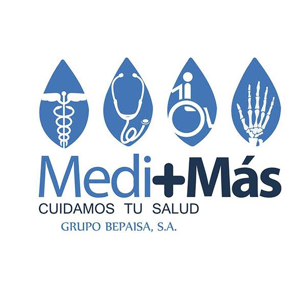 Medi+Más