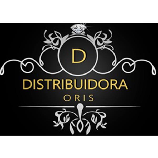 Imagen Distribuidora Oris