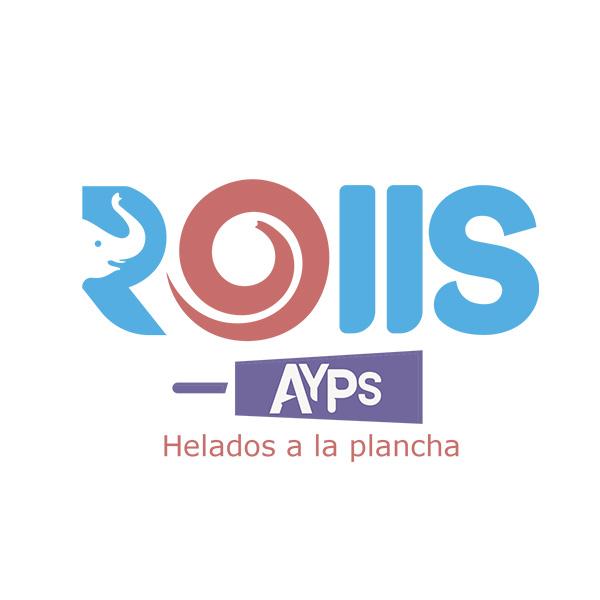 Imagen Ayps Rolls