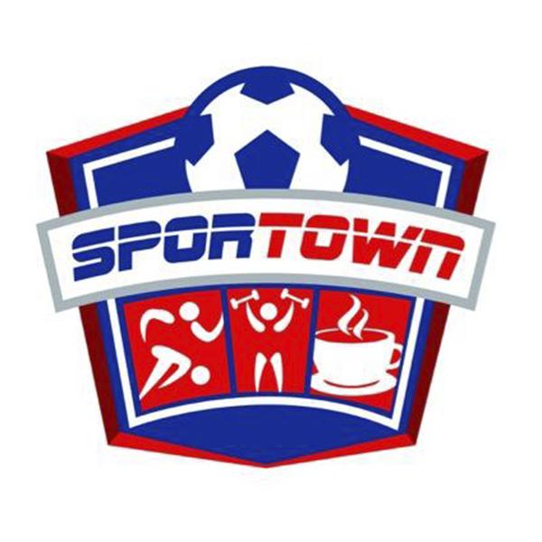 Logo Sportown Gym