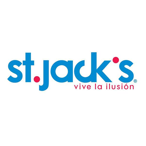Imagen St Jacks