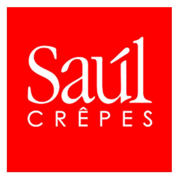 Imagen Saúl Crepes
