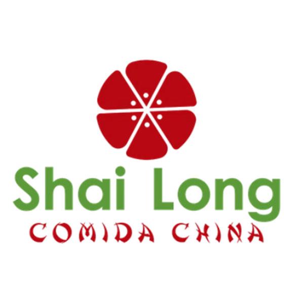 Imagen Shai Long