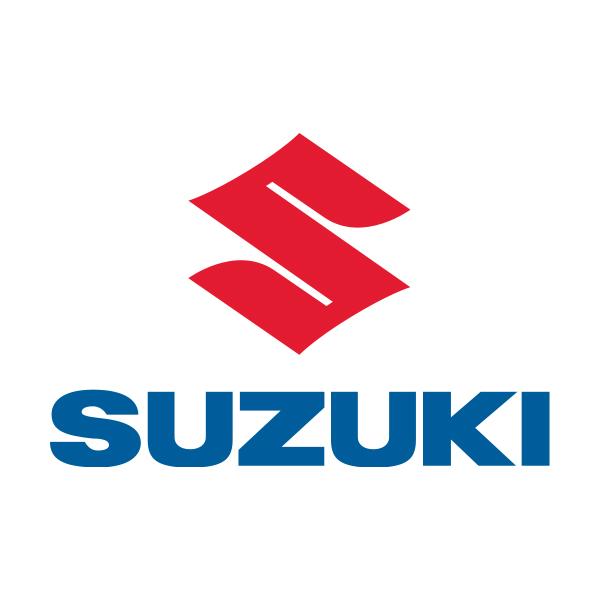 Imagen Suzuki