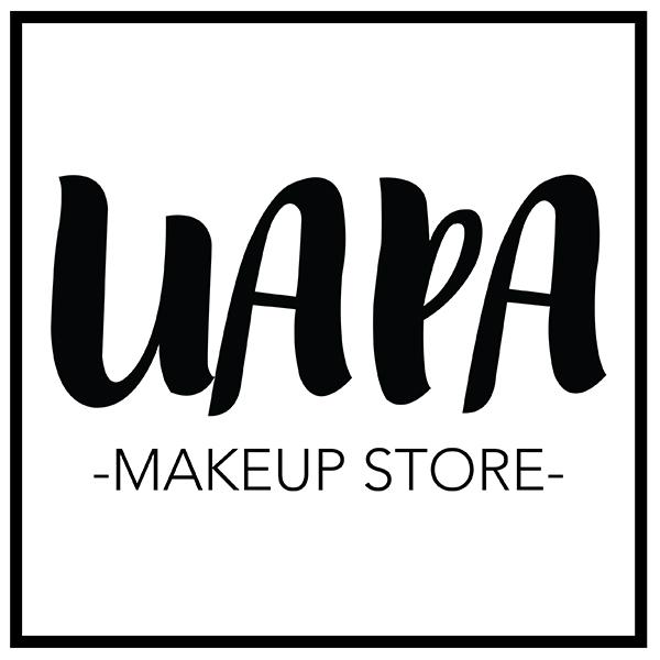 Imagen UAPA Store