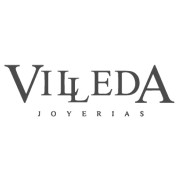 Logo Villeda