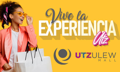 Vive la Experiencia Utz