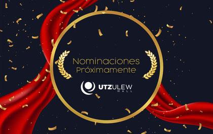 nominaciones próximamente